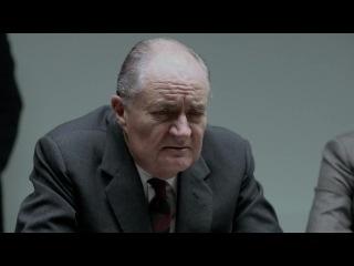 Великое ограбление поезда 1 серия 2 сезон | The Great Train Robbery | (2013)