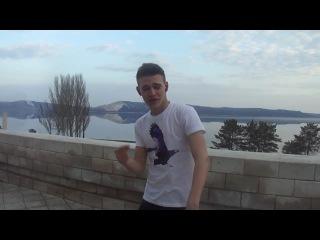Дмитрий Битулин - Крошка моя