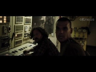 Репортаж 4: Апокалипсис 2014. КиноБум