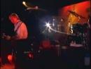 Moody Blues - Gemini Dream (1991)