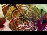 [AniDub] Nobunaga Concerto | Концерт Нобунаги [09] [Gecep, Vel]