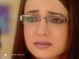 Miley Jab Hum Tum - Episode 158 - Sheena accuses Gunjan