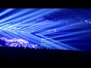 Paul van Dyk Ummet Ozcan – Come With Me (We Are One) (Paul van Dyk Festival Mix) ( Armin Only Intense 27.09.14 ) live Mosc