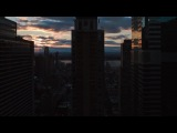 Imany - The Good, The Bad, The Crazy (Filatov & Karas Remix) [Puronen Unofficial Video Touch]