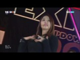 EXID - UP & DOWN @ THE SHOW Winter Special 141223