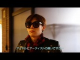 [SHOW] 25.12.2014 Hulu Japan - Document of BEAST, Ep.2 - This is BEAST, Part 2