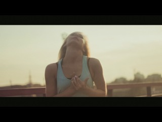 Kireeva Marina Solo Dance – Stupid Little Things