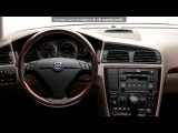 Volvo Cars под музыку 42.50 Cent Feat. Mobb Deep - Outta Control (Remix). Picrolla