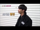 """[PREVIEW] VIXX (N) - tvN's """"First Day of Work"""" Highlights"""