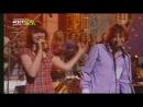 Фабрика звёзд(Первый канал, 2002)Мумий Тролль и Юлия Бужилова-По любви