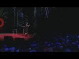 Сьюзан Кейн: Сила интровертов / Susan Cain: The power of introverts (на русском языке)