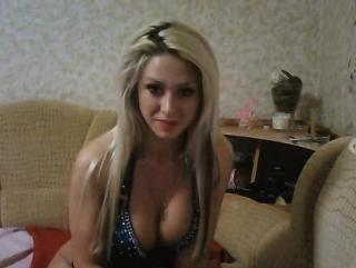 Блондинка Начала С Соблазнения - Смотреть Порно Онлайн