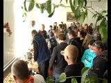 "Открытие мотосезона ""Live To Ride"" в Борисове 10.05.2014"