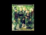 «Основной альбом» под музыку Наталья Вадимовна - люблю вас сильно,вы самый лучший учитель..оставайтесь такой всегда... Picrolla