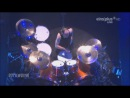 "Metallica ""Master of Puppets""  Live At Rock am Ring 2014"