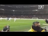 Great Goal Cristiano Ronaldo Vs Levante by DSA7