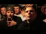 KRESTALL - Т.З.К.М.З (feat. Courier, Aqualiquid, Junk, Flesh)