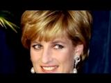 Принцесса Диана ! под музыку Энио Мориконе - История любви. Picrolla