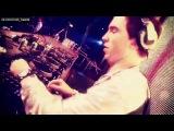 Tiësto & Hardwell - Zero 76 (TRANCE music)