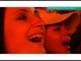 Супердискотека 90-х!!! Наталия Орейро и все звезды 90-х! Программа В теме на Ю