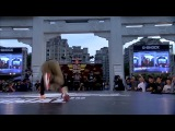 BBoys Battle in Taiwan - Red Bull BC One Asia Pacific Final 2014