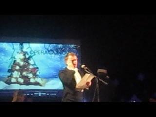 26.12.14 Опера Нова+Самвел Адамян