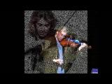 David Garrett The Violinist Bachs' Giga.mp4
