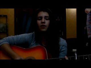 ���� - �������� ���� ������� (cover)