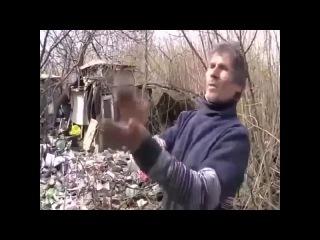 7baRu_idealnyjj-zlodejj-_1060332