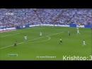 Neymar Jr [not vine] By Krishtop