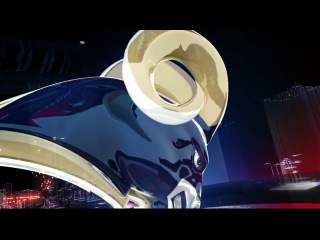 NFL 2014-2015 / Week 06 / 13.10.2014 / San Francisco 49ers @ St. Louis Rams (36 studio) А. Менг и А. Жидков 1 half