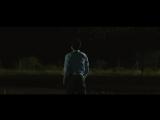 Kaze ni Tatsu Lion trailer2 (15.2.3)