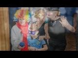 Супер Ведущая вашего праздника Екатерина Соколова