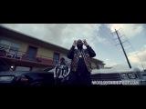 Rick Ross Feat. Yo Gotti - Trap Luv
