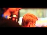 Ferry Corsten vs. Armin van Buuren - Brute