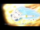 Jackie-O - [Rus] Strike Back (OST Anime: Fairy Tail - 16 Opening  Фейри Тейл  Аниме: Сказка о Хвосте Феи - 16 Опенинг  TV-2  ТВ-2  2 сезон 2 [02] OP)