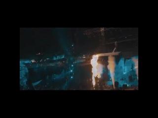 Martin Garrix And Kirill Bogunov Track: Kirill Bogunov-Myself To Night (Original Mix) Piano. Country:Jakarta