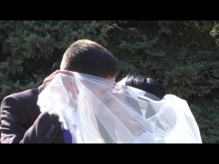 Видеооператор на свадьбу в ульяновске Лукьянов Дмитрий т.89297911909/www.agatvideo.ru/ свадьба ульяновск/видеосъёмка