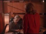 ФИЛЬМ ЧЕСТЬ И ЯРОСТЬ ( 1992 ГОД )
