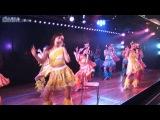 AKB48 140904 K6R LOD 1830 (Part 2)