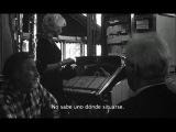 Cleo De 5 A 7 (Cléo De 5 à 7) - Agnès Varda 1961