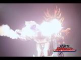 Samurai Sentai Shinkenger: Promo (6 of 12)
