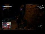 Assassin's Creed Unity (Единство) — Кража (Кооперативная миссия) | ТРЕЙЛЕР