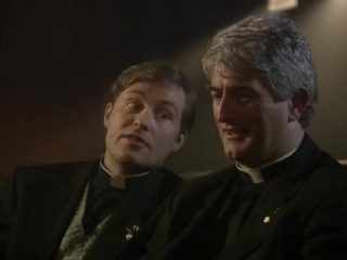 Father Ted Season 1 Episode 3