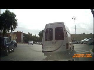 Gence yol polisinin oz basnaligi 10-yp-032 saat   tarix
