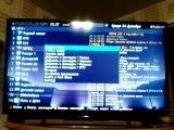 iptv sony smart tv