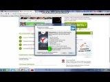 Как Скачать и установить Ummy Video Downloader ?