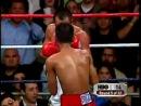 2006 11 25 Juan Manuel Marquez vs Jimrex Jaca. 2006 11 25