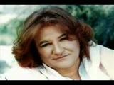 SELDA - GÜLÜŞÜN KALIR BENDE / BENİ UNUTMA