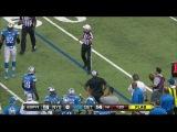NFL 2014-2015 /  Regular Season / Week 1 / New York Giants - Detroit Lions / half1